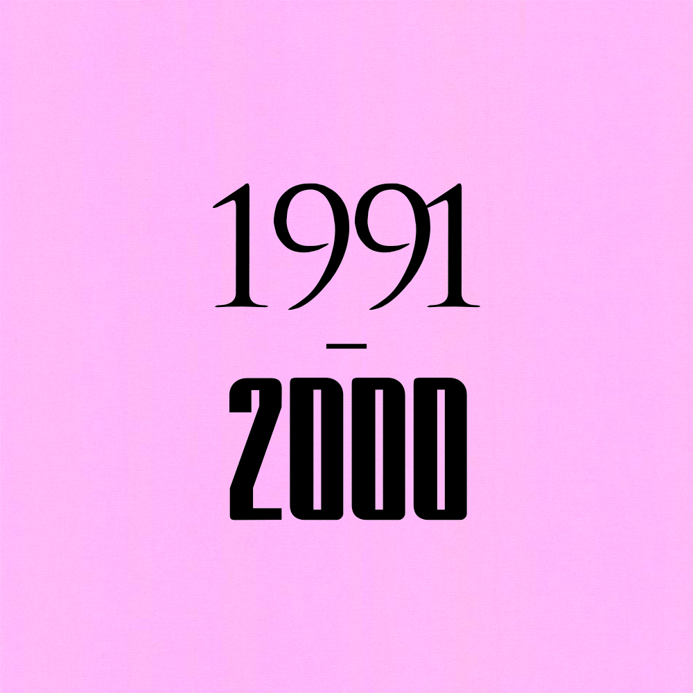 90-00