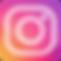 Instagram Logo - BiZkettE1 Freepik.png