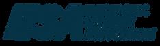 ESA-Logo-NAVY-1.png