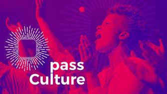 pass culture : 300 € pour fêter ses 18 ans