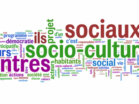 Centres sociaux et Espaces de vie sociale exemptés du pass sanitaire