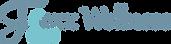 Flexx_Web_logo.png