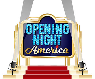 opening-night-america-logo_edited.png