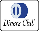 diners_club_logo_1.png