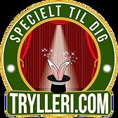 Trylleri.com