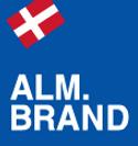 logo_alm_brand120x120.png