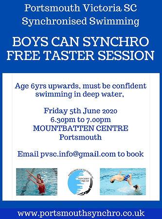 Boys Can Synchro (1).jpg