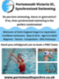 PVSC Flyer.jpg