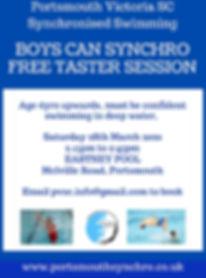 Boys Can Synchro.jpg