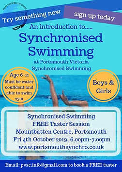 PVSC Taster Session 4th Oct 2019.jpg