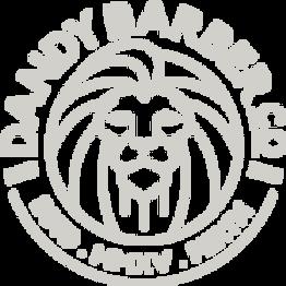 dandy logo og light.png