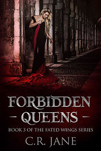 Forbidden Queens.jpg