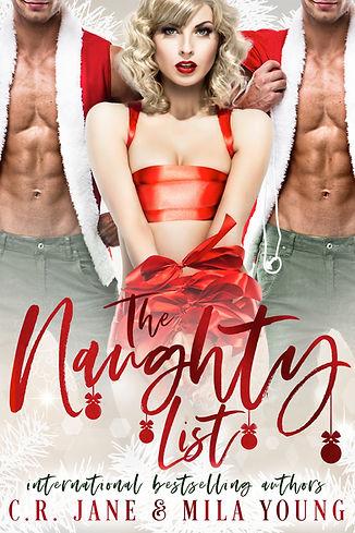 The-Naughty-List-Kindle.jpg