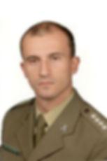 capt kalinowski.jpg