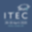 ITEC primary.png