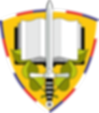 Logo_of_unob.png