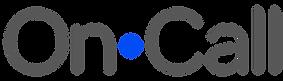 new logo large transparent.png