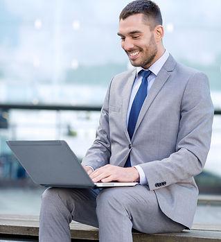 Businessman%2520on%2520Laptop_edited_edi
