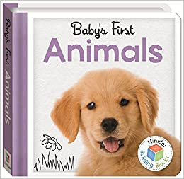 speech therapy first words books