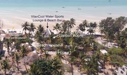 VilanCool Water Sports