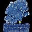 Logo_Strohballenheisl-min_edited.png