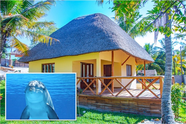 beach-house-vilanculos-mozambique