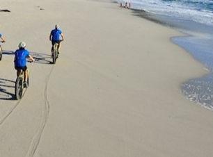 beachtracks-Copy_edited.jpg