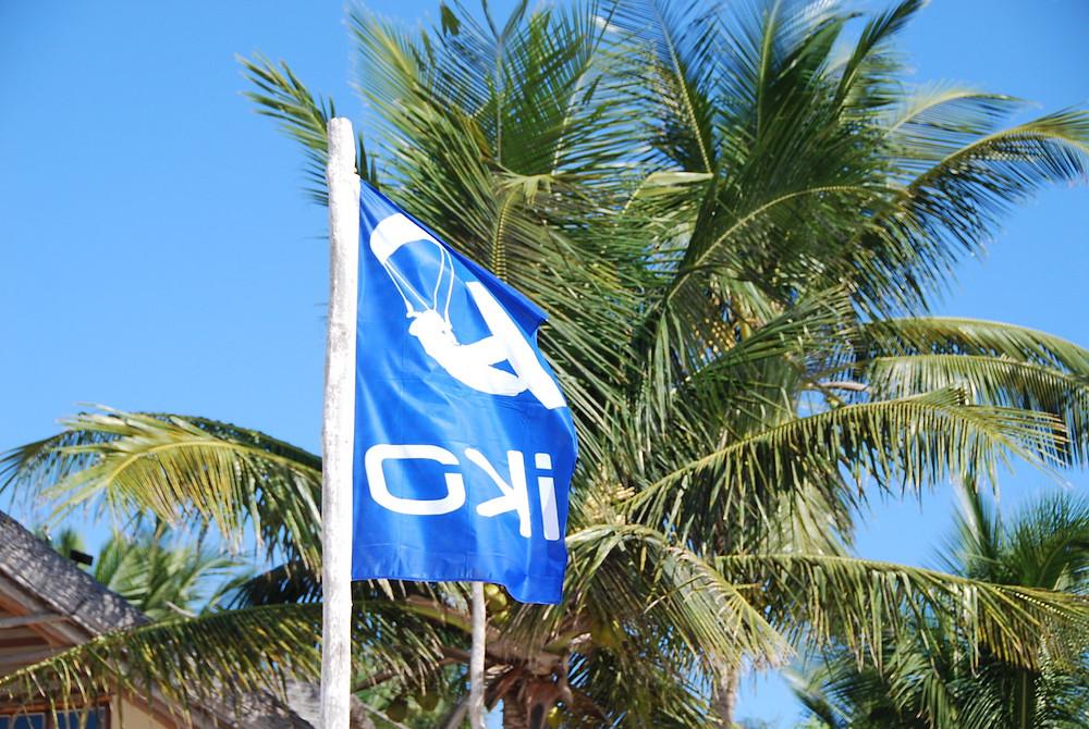 IKO_Kitesurfing_School_Mozambique