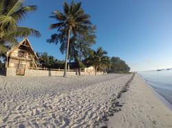 Best Beach in Vilanculos