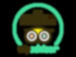 2018_COE_Logos_white-bkg_translations_de