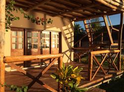 Best accommodation in Vilanculos