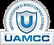 uamcc.png