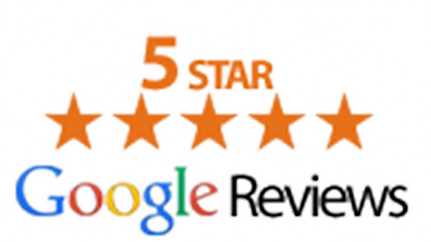 googlel review.png