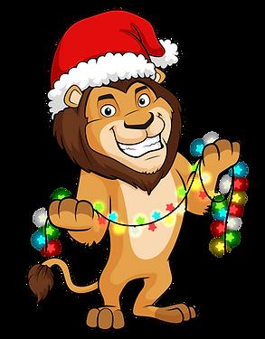Leeroy christmas.png