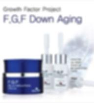 FGF Down Ageing.jpg