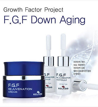FGF Down Ageing.jpg