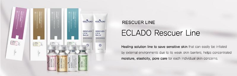 Rescuer Line