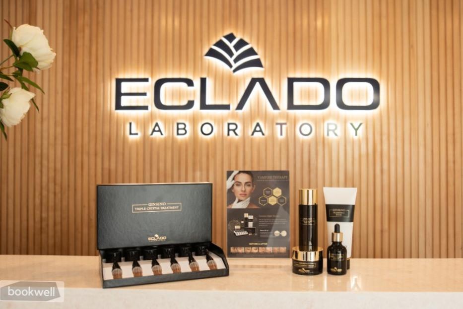 Eclado Laboratory Camberwell