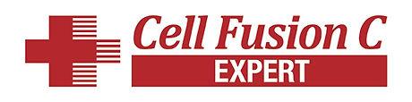 5b3608dbdff68-cellfusion-expert-logo-01.
