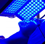Purifying Facial with blue light.png