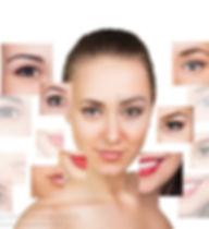 Semi Permanent Makeup.jpg