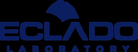 eclado_logo_2x.png