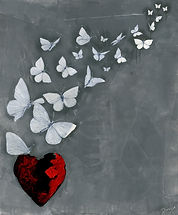 010 if there were no butterflies fs img