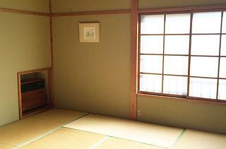 washitsu_2048.jpg