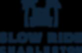 SR Logotype 1 - Navy - 1500px - Web.png