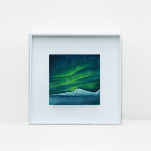 Aurora-framed.png