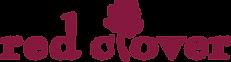 Red Clover Logo