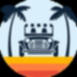 SR Rainbow Button - 1360px - Web.png