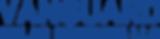Vanguard Solar - Logo Text.png