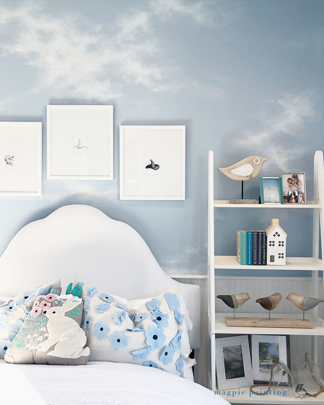 Mural_Cloudbedroom.jpg